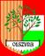 Zdjęcie w nagłówku Gmina miejsko-wiejska Olszyna